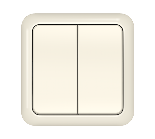 jungiklis-luxe-lx-200