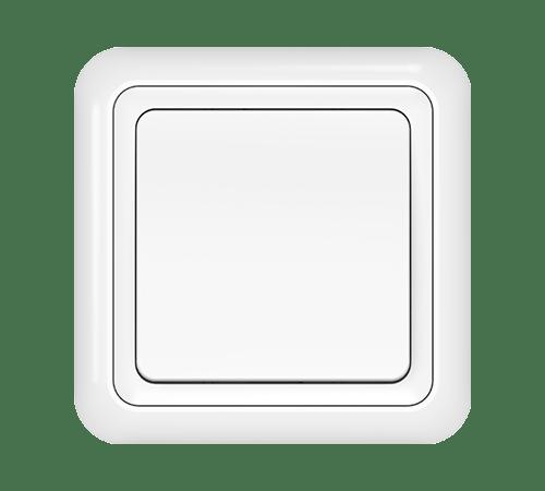 jungiklis-spectrum-sp-300