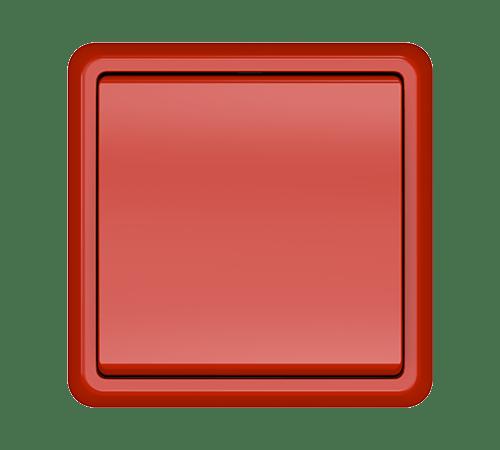 jungiklis-standart-st-150-raudonas