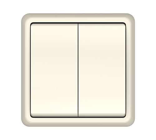 jungiklis-standart-st-150