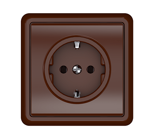 rozetes-su-izeminimu-standart-st-150