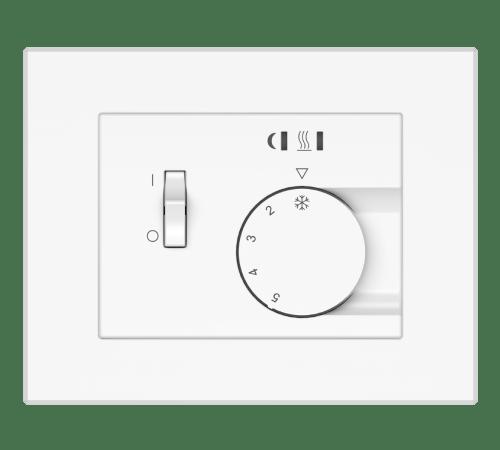 termostatai